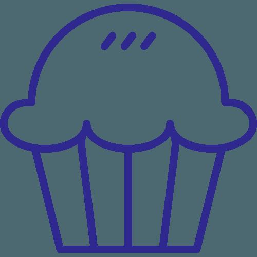 Boskie wypieki | Podróż po kulinarnych doznaniach