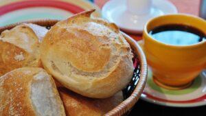 rodzaje mąki i zastosowanie