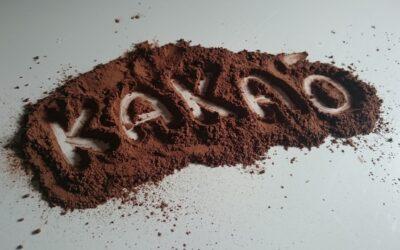 Jakie kakao jest najzdrowsze? Właściwości kakao