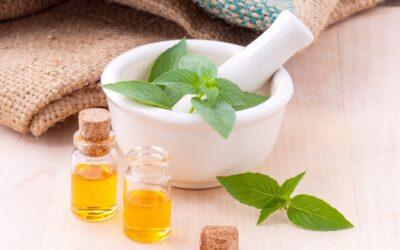 Aromaty spożywcze – jakie produkty wybrać do wypieków?